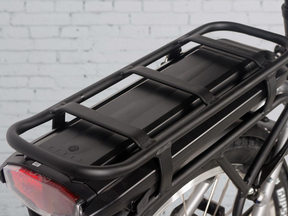 City-rack-hikobike-electric-bikes-nz.jpg