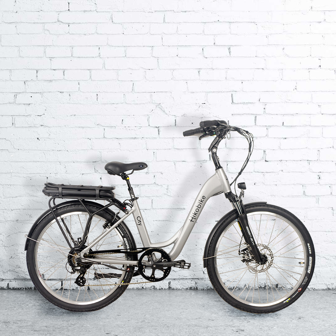 City-hikobike-electric-bikes-nz (2).jpg