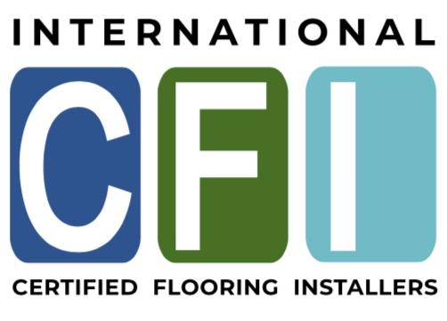 CFI+Logo.jpg