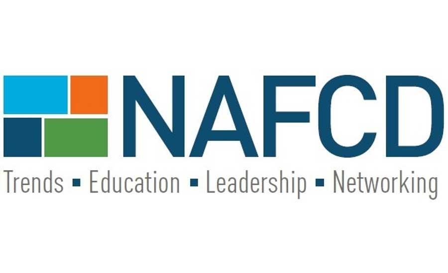 NAFCD-logo.jpg