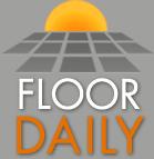 Floor Focus & FloorDaily.net