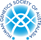 hgsa-logo.png