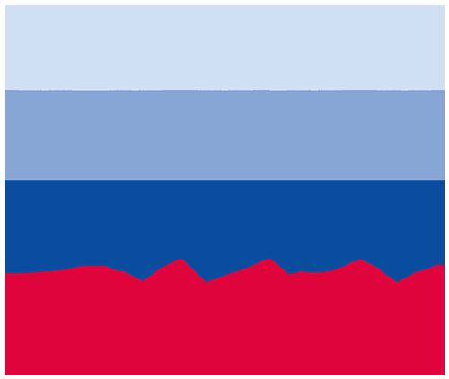 QLogo_RGB 500x422px.png