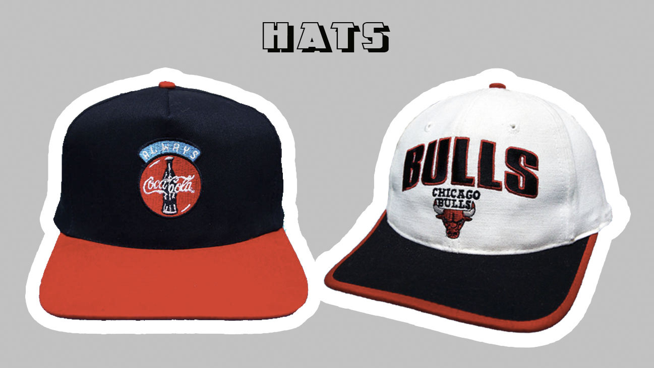 HATS copy.jpg