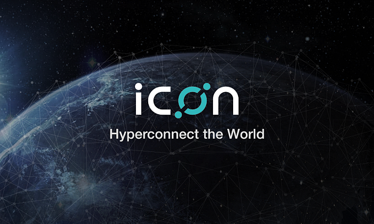Supported By ICON  - • ICON Infrastructure• Business coaching by ICON founders