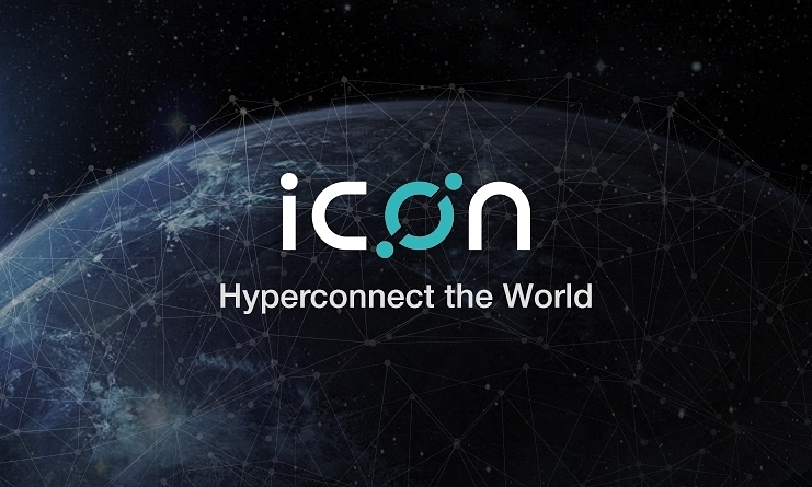 Backed By ICON  - Teams that build on ICON will receive full technical and business support from the ICON Team.ICON boasts the most extensive blockchain network in South Korea, and networking opportunities and events will be provided.