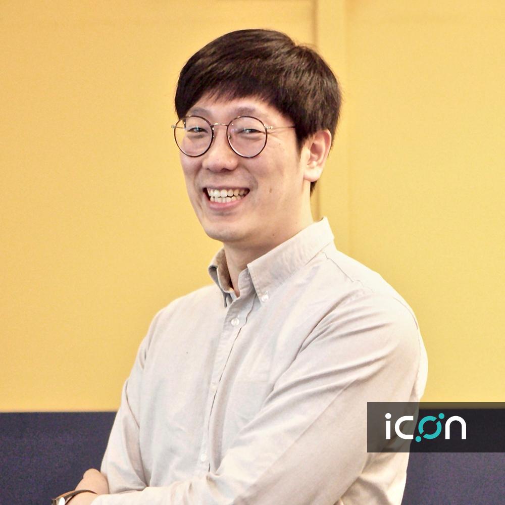 JH-Kim.jpg