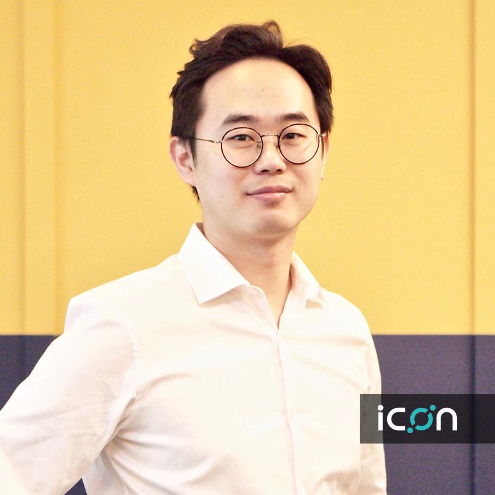 Jay-Kim.jpg