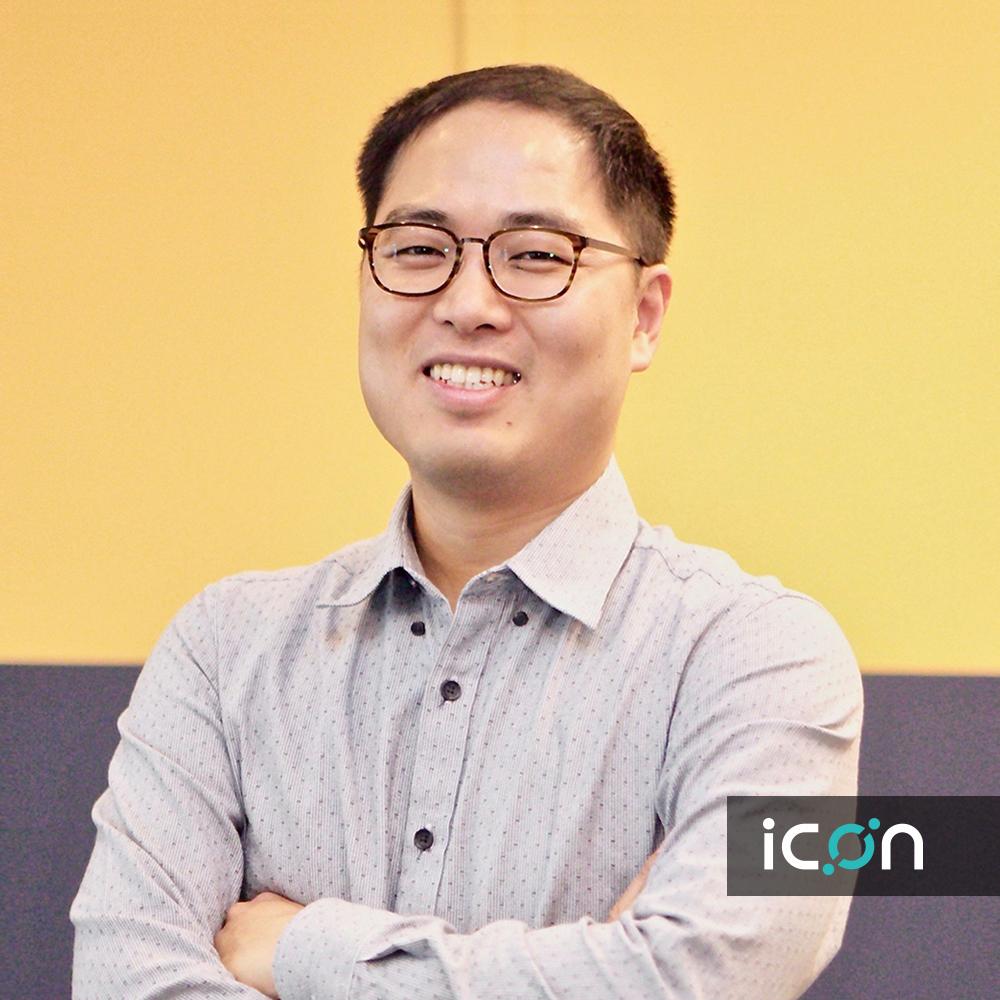 Hoon-Lee.jpg