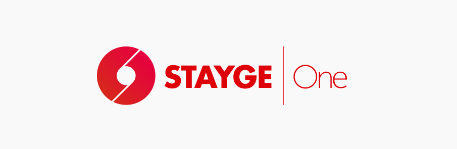 Stayge One ⟶