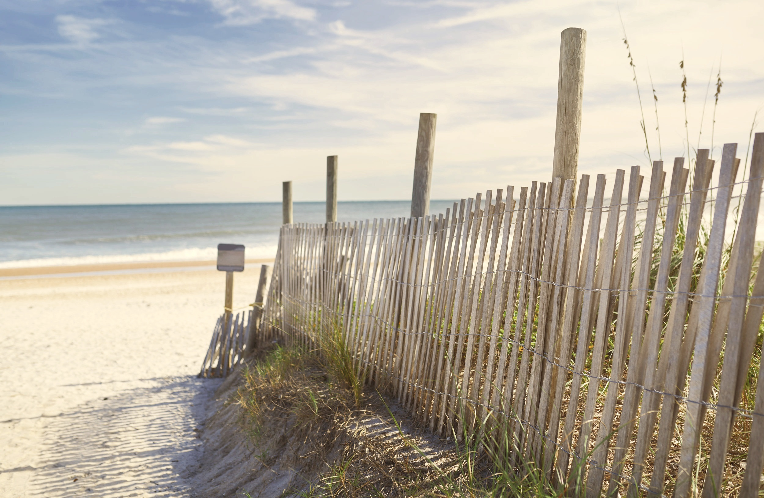 Destin, Florida -