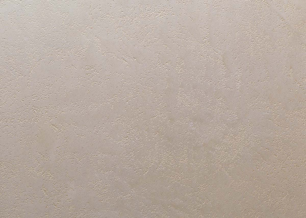 armourcoat-1937.4-en-products-polished-plaster-pitted-images-04.jpg