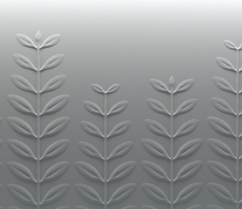 armourcoat-2224.3-en-palettes-Leaves_with_Perlata_PLS_with_CSG.jpg