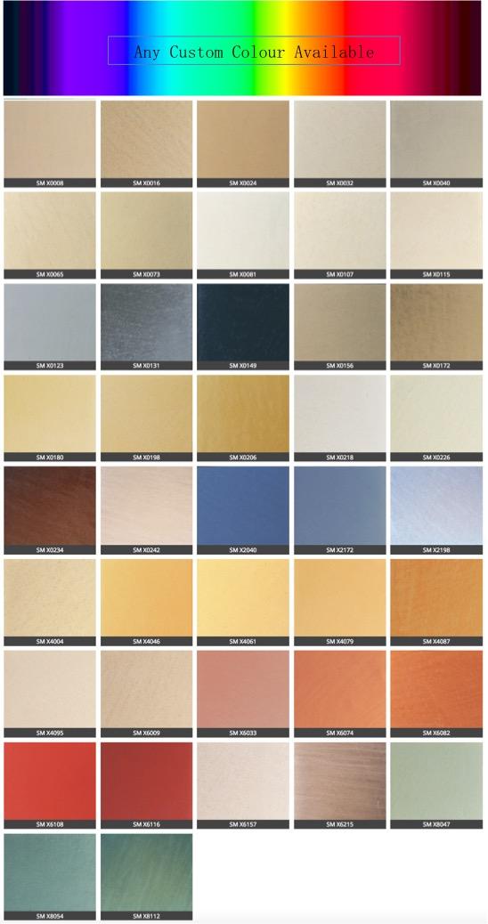 Smooth Colour Range.jpg