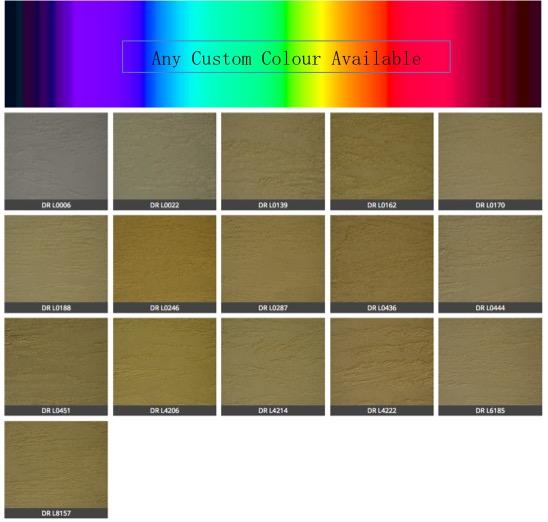 Dragged Colour Range.jpg