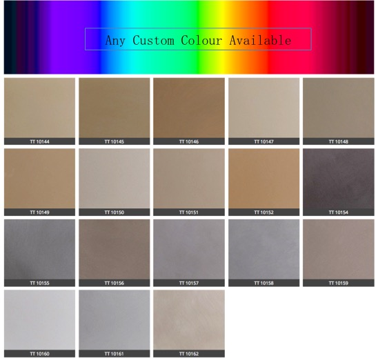Tactite Colour Range.jpg