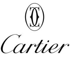 cartier_logo_.jpg