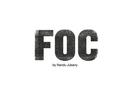 FOC logo.jpg