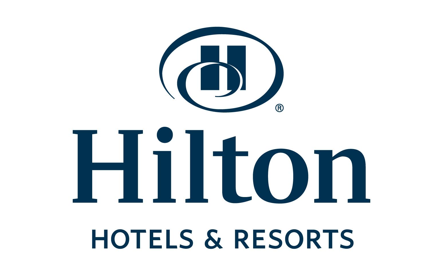 Hilton-Logo-Meaning-history.jpg