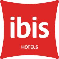 logo_ibis.png