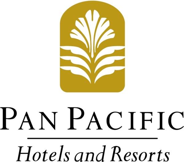 pan_pacific_logo 109164.jpg