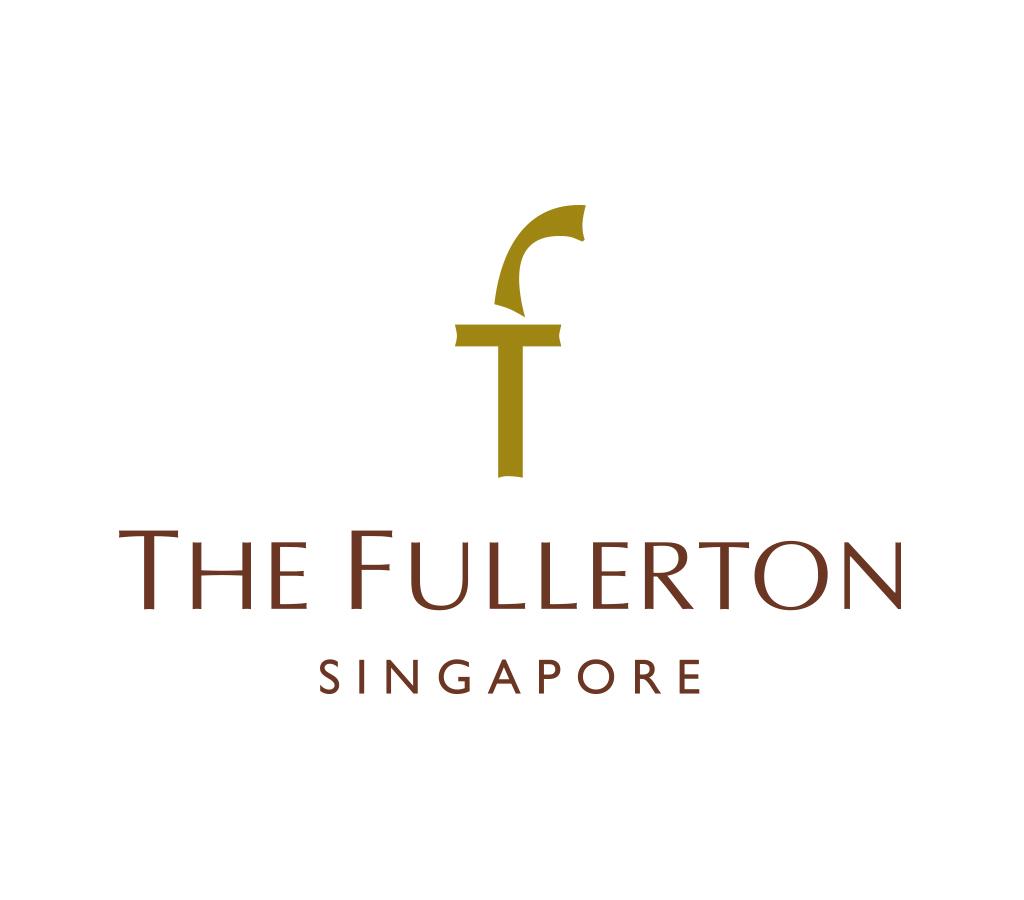 the Fullerton Logo.jpg