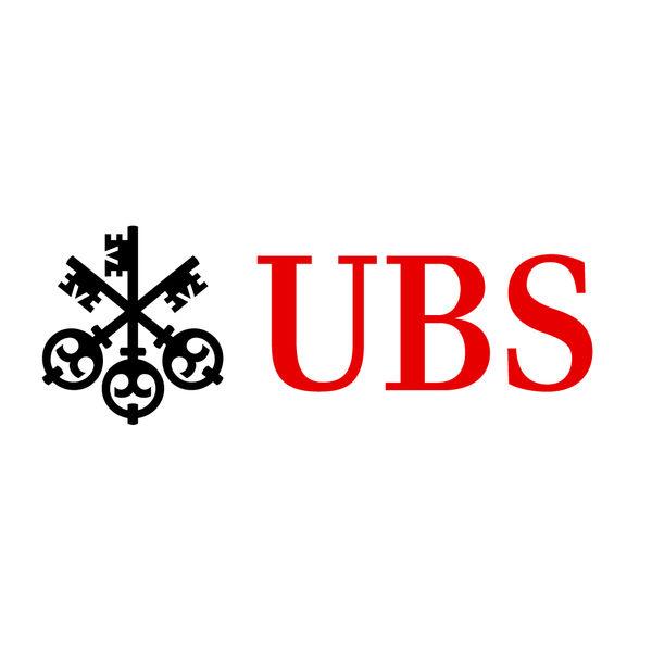 UBS logo.jpg