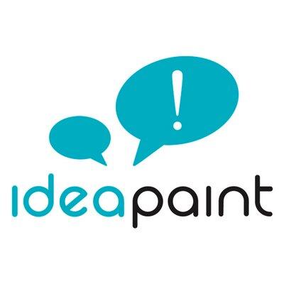 Ideapaint logo_for_Twitter_-_9_400x400.jpg