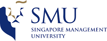 SMU logo.png