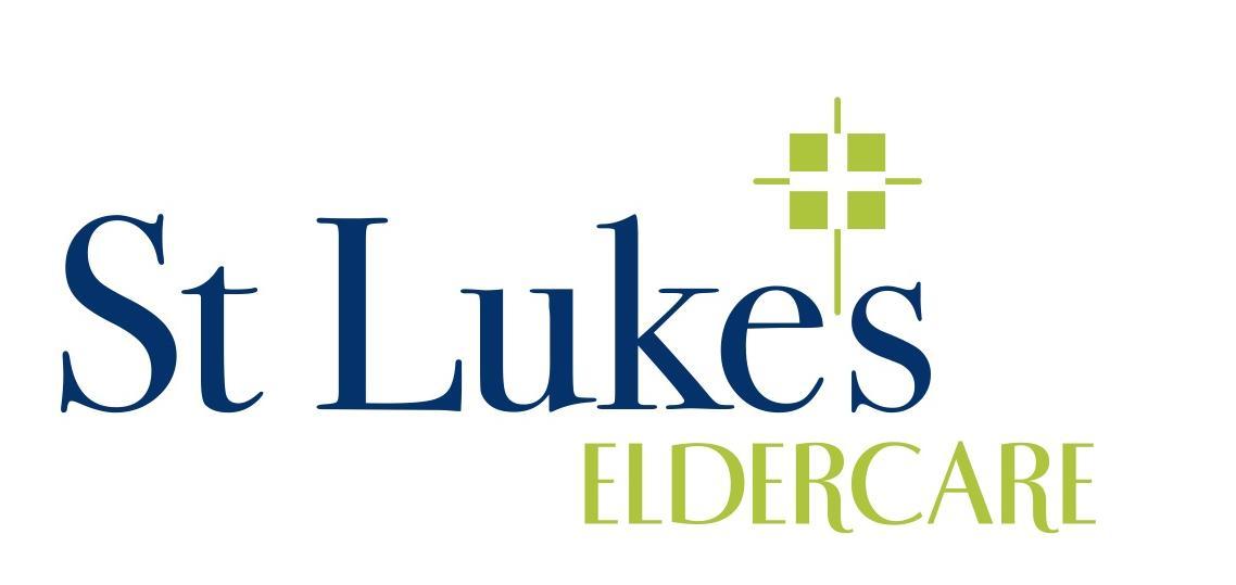 St Luke eldercare_logo.jpg