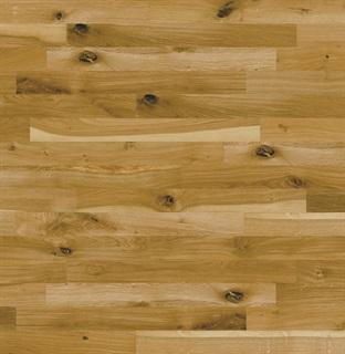 Oak Variation Grade