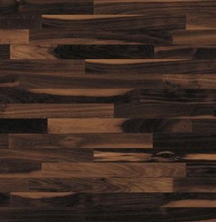 Black Oak Variation Grade