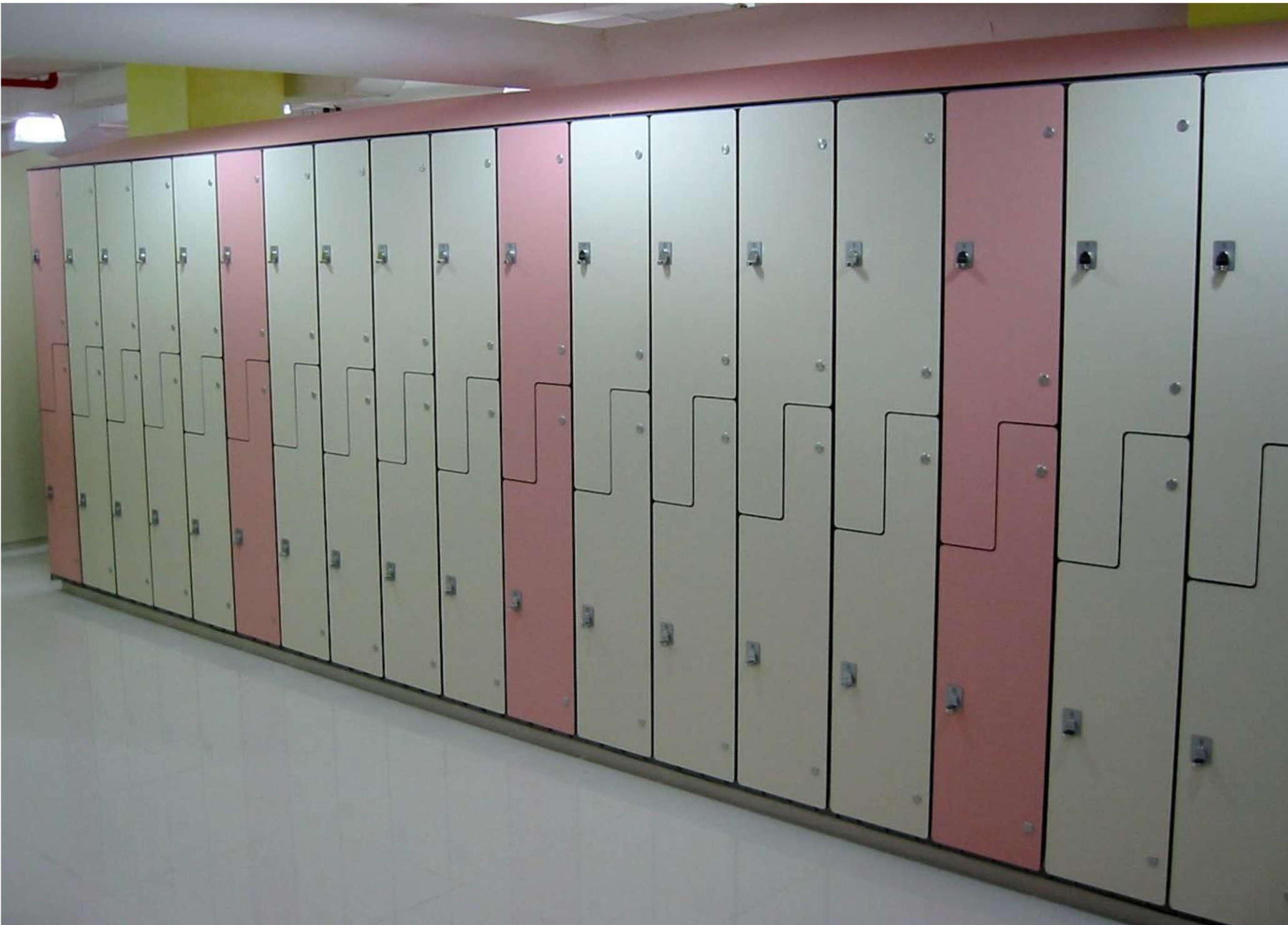 Z Lockers Photo.jpg