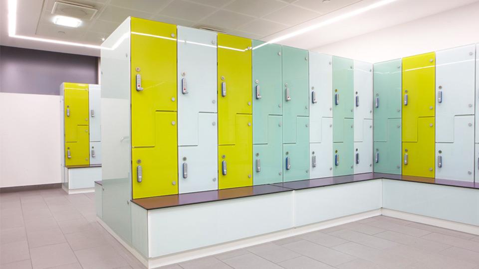 glass-lockers-dry-banner5.jpg