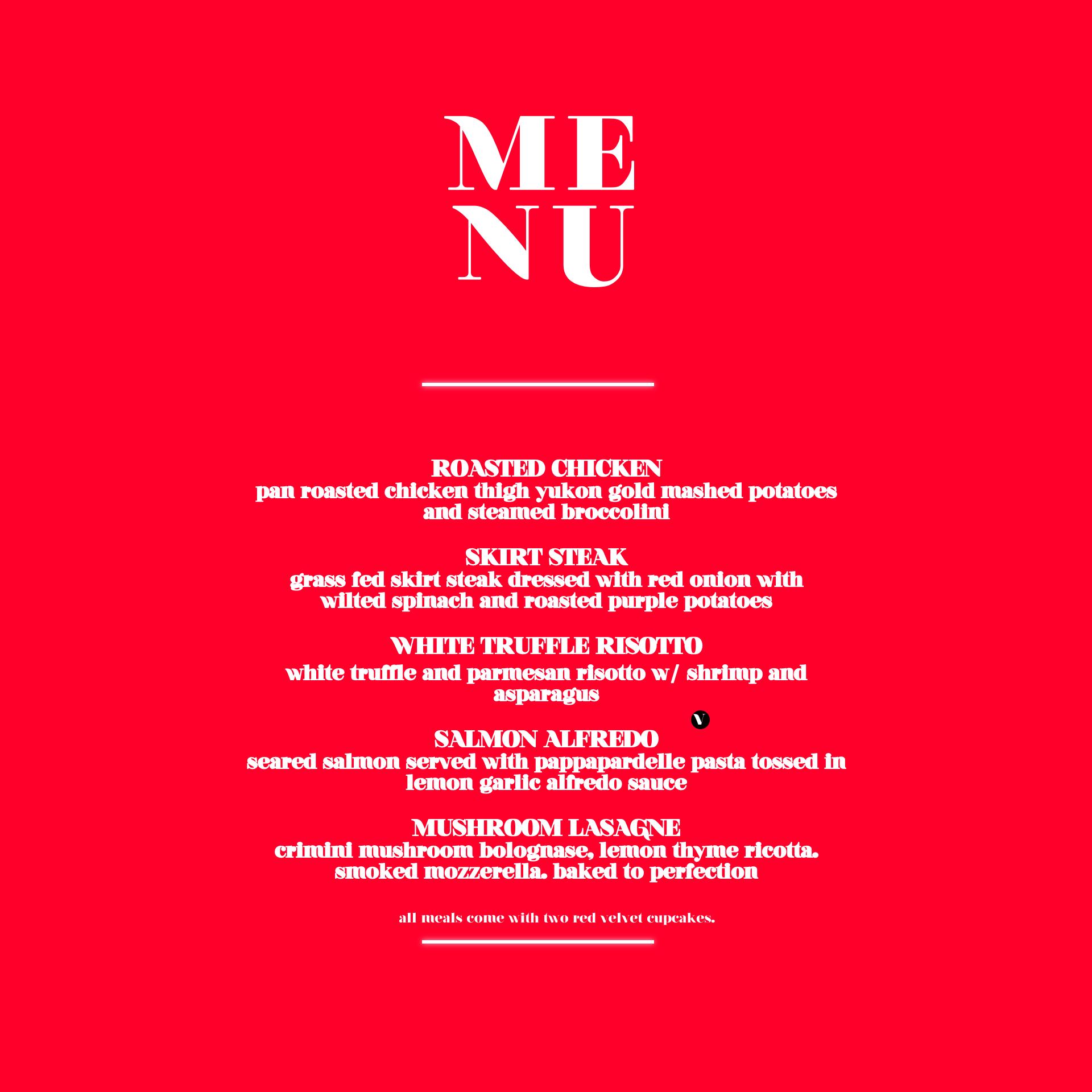 menu menu.png
