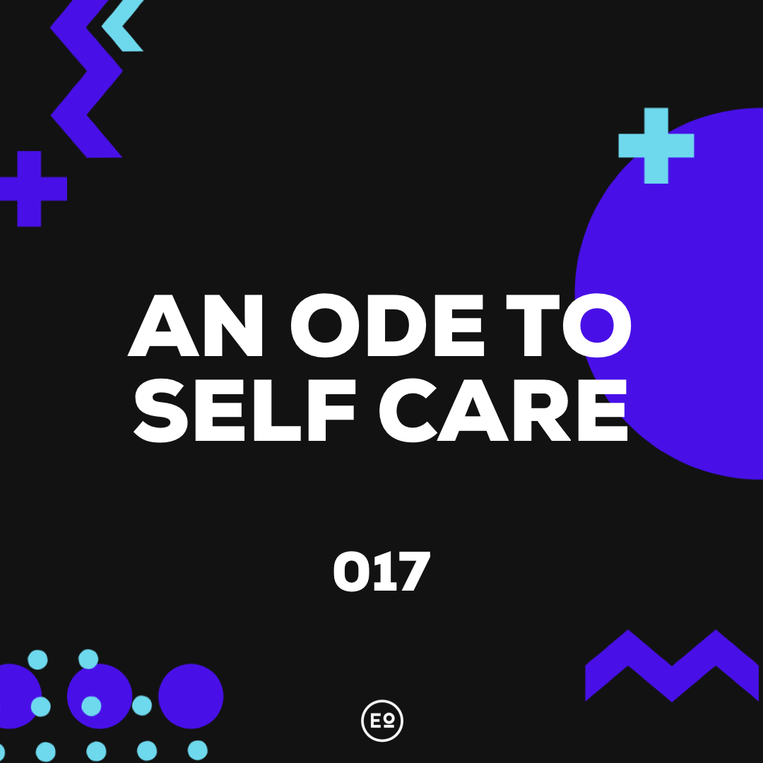 This week's episode of black millennial focuses on self- care. We should all know by now that it's impossible to pour from an empty cup, yet it can be quite difficult to find that perfect line between doing things for yourself while remaining unselfish. Actually, is being selfish even wrong? We'll explore this in our questions segment. Later in the show we discuss Souja Boy being recognized as the living legend that he is. And we begrudgingly discuss Auntie Gladys Knight singing the national anthem for the racist NFL.      MOOD:    https://youtu.be/kfLGR0KYuys   - Take Care of Yourself   SPONSOR:  @SeanGarrette // @SeanGarretteSkin on Instagram   BLACK-FOCUSED WELLNESS BRANDS:  @D.chanelyoga —   dchanelyoga.com   @ceylonskincare —   ceylonskincare.com   @bevel —   getbevel.com   @unsuncosmetics —   unsuncosmetics.com     LINKED UP:    https://youtu.be/6DlrqeWrczs   - Oprah @ Stanford (Extended)   https://bit.ly/2RCEC7u   - The border wall is a monument to white supremacy   E-MAIL US!  - blackmillennialpodcast@gmail.com