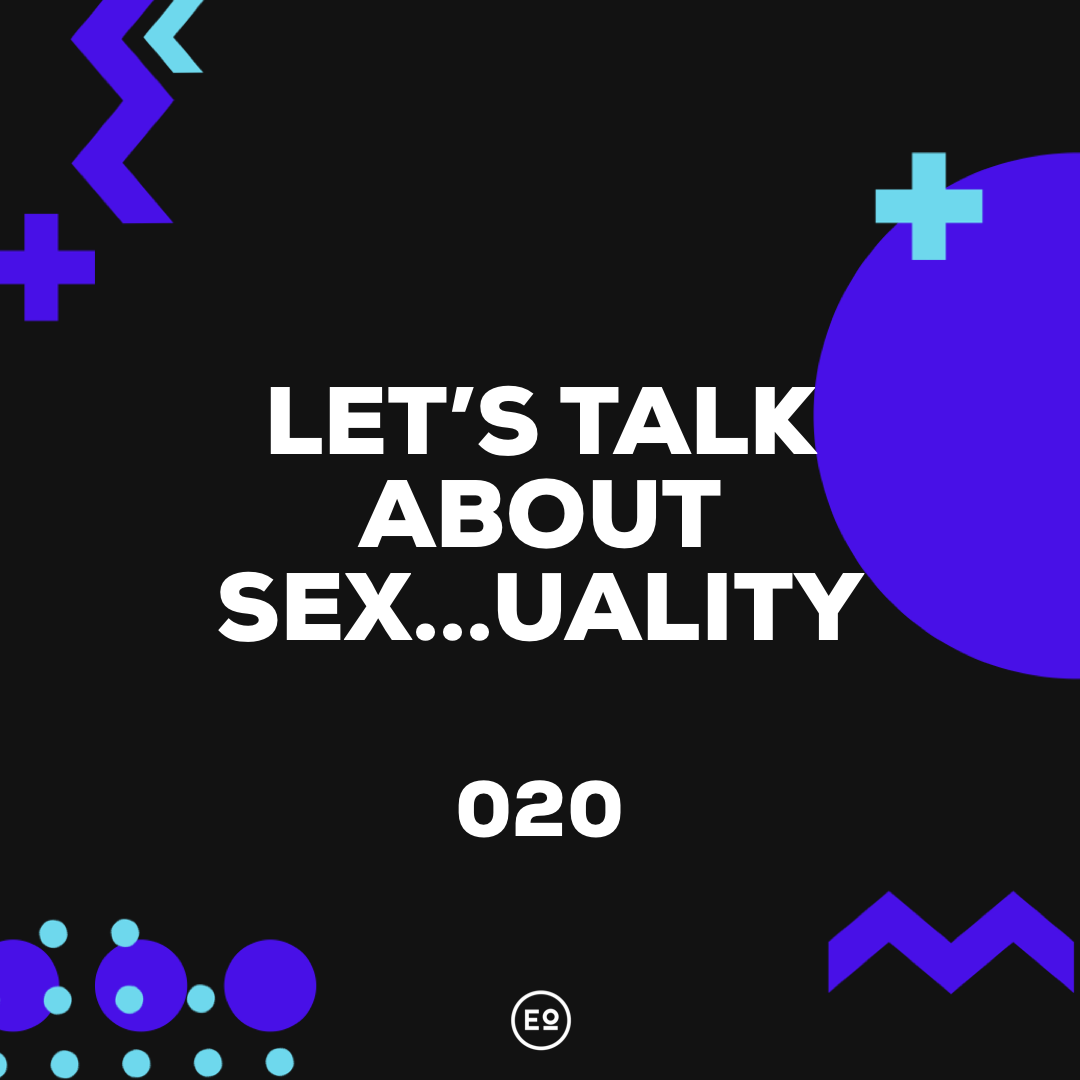 """Fresh off our return from #FyreFest19 (aka our vacation) we're back to our regularly scheduled bullshit. We start things off by beginning to unpack some of the shame attached to sexuality within the Black community; a conversation that deserves continuance. Also there was much to cover on the pop culture side this week, enough coonery to fill up a Steve Harvey suit in fact. And why white ass magazine, Esquire thinks it's so tough to be """"American boy"""" ... Maybe Tamir Rice could tell us, but he will never know. (Had to take it there cause I'm tired)   MOOD:     Whore-like     LINKED UP:     Barbershop Books Program      Our book of the month, What A Time To Be Alone By Chidera Eggerue is Now Available in Audiobook format!     BLACK BOOKS FOR KIDS     I Have A Dream, With Paintings by Kadir Nelson      Bippity Bop Barbershop - Natasha Anastasia Tarpley      Little Leaders: Bold Women in Black History by Vashti Harrison      The Story of Ruby Bridges by Robert Coles      Coretta Scott by Ntozake Shange & Illustration by Kadir Nelson      Look What Brown Can Do by T. Marie Harris      Tiny Stitches: The Life of Medical Pioneer Vivien Thomas by Gwendolyn Hooks      Malcolm Little — The Boy Who Grew Up to Become Malcolm X By Ilyasah Shabazz      The Nutcracker in Harlem By T. E. McMorrow      Princess Hair By Sharee Miller"""