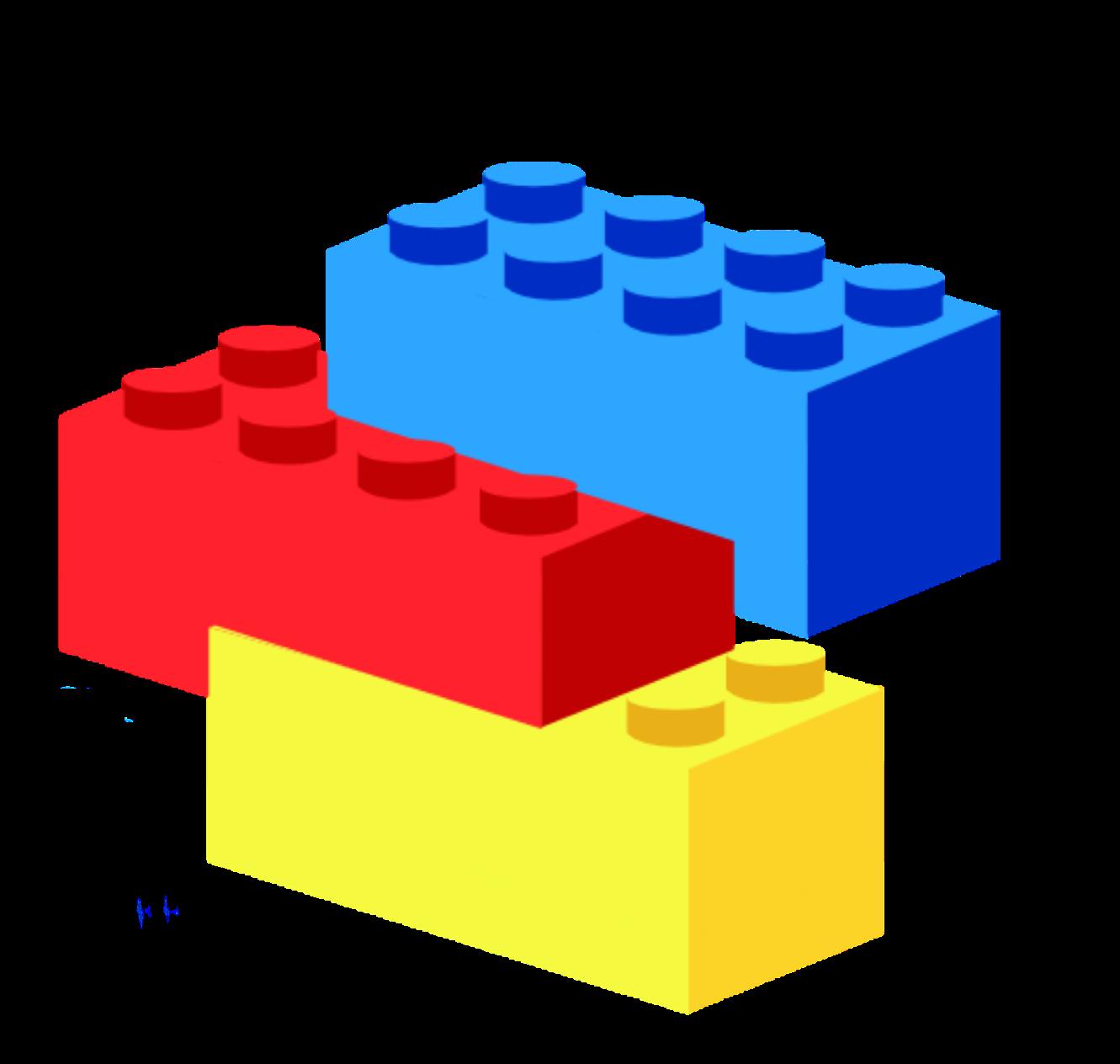 blockss 2.png