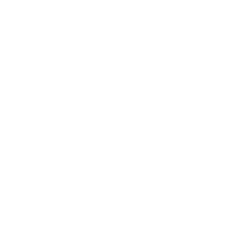 light dollars icon.png
