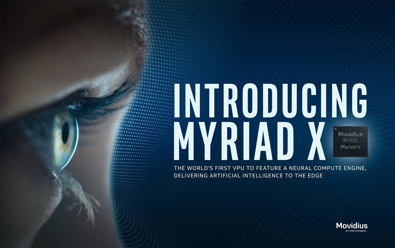 Myriadx_chippattern.jpg