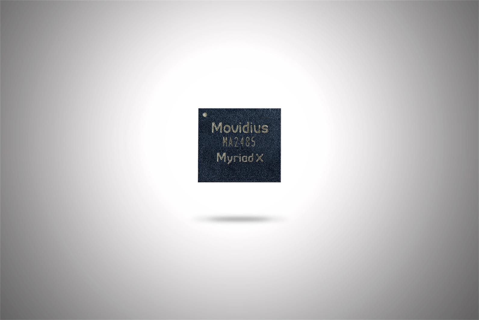 I-21366_Movidius_MyraidX_Chip-NEW.jpg