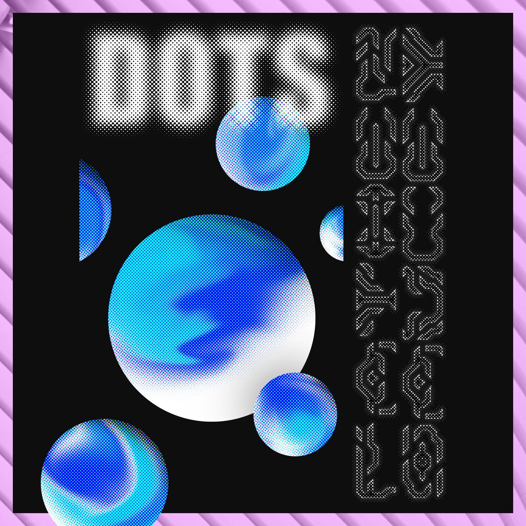 _dots_0001_v2_r2.jpg