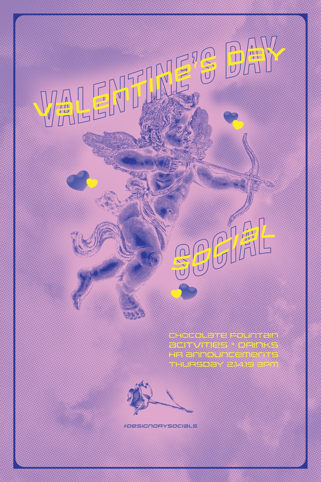 valentines_poster_v7.jpg