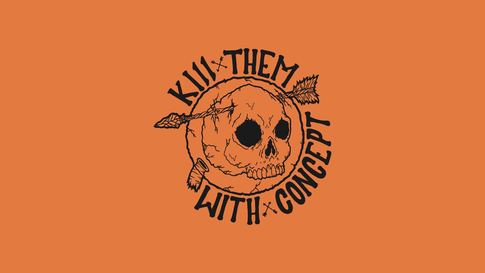 Sauceda_Illustration_KillThem.jpg