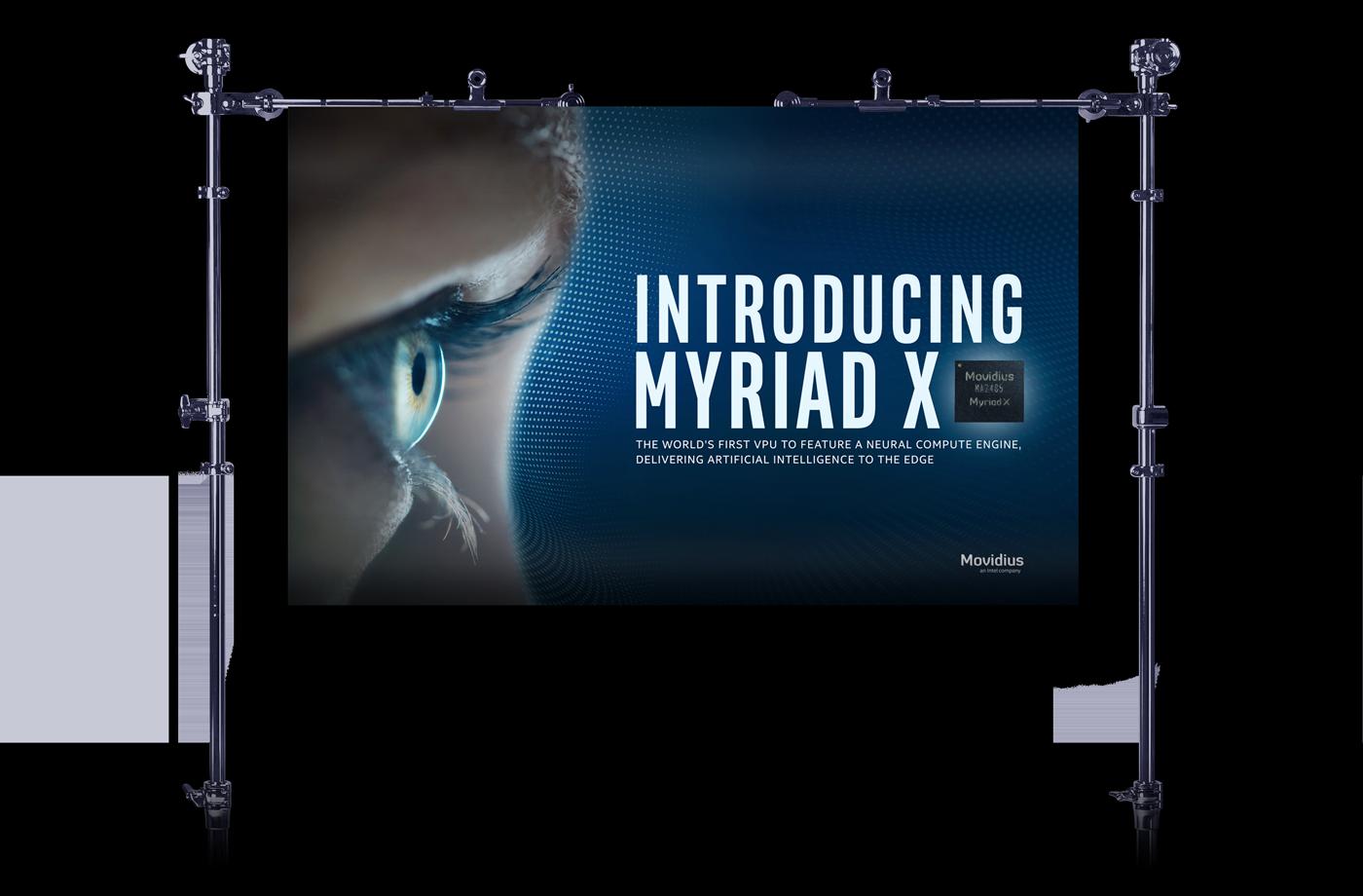 myriad_poster_mockup.png