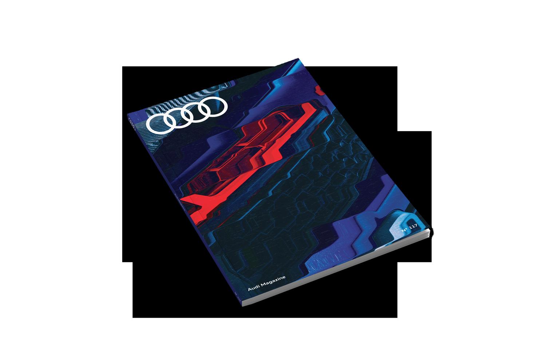 AudiMag_Cover_v2_mockup.png
