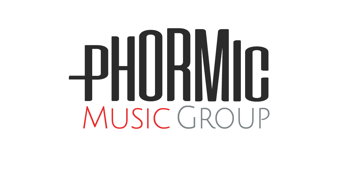 Phormic Music Group Logo 22.png