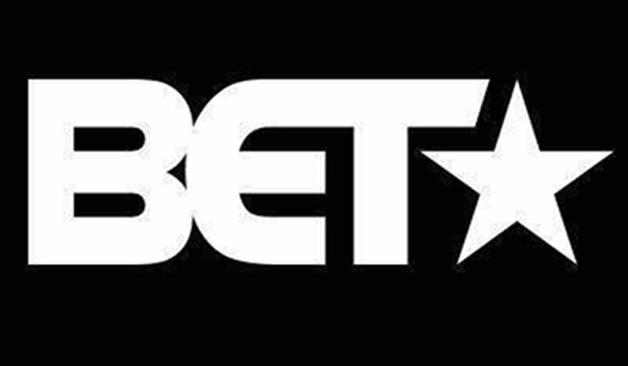 "BET Music Placement on ""Hustle In Brooklyn"""