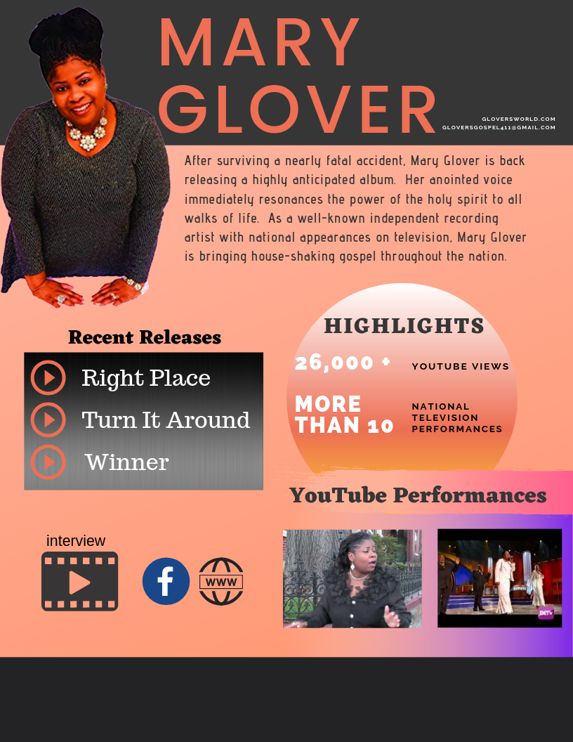 mary glover lite epk(1).png