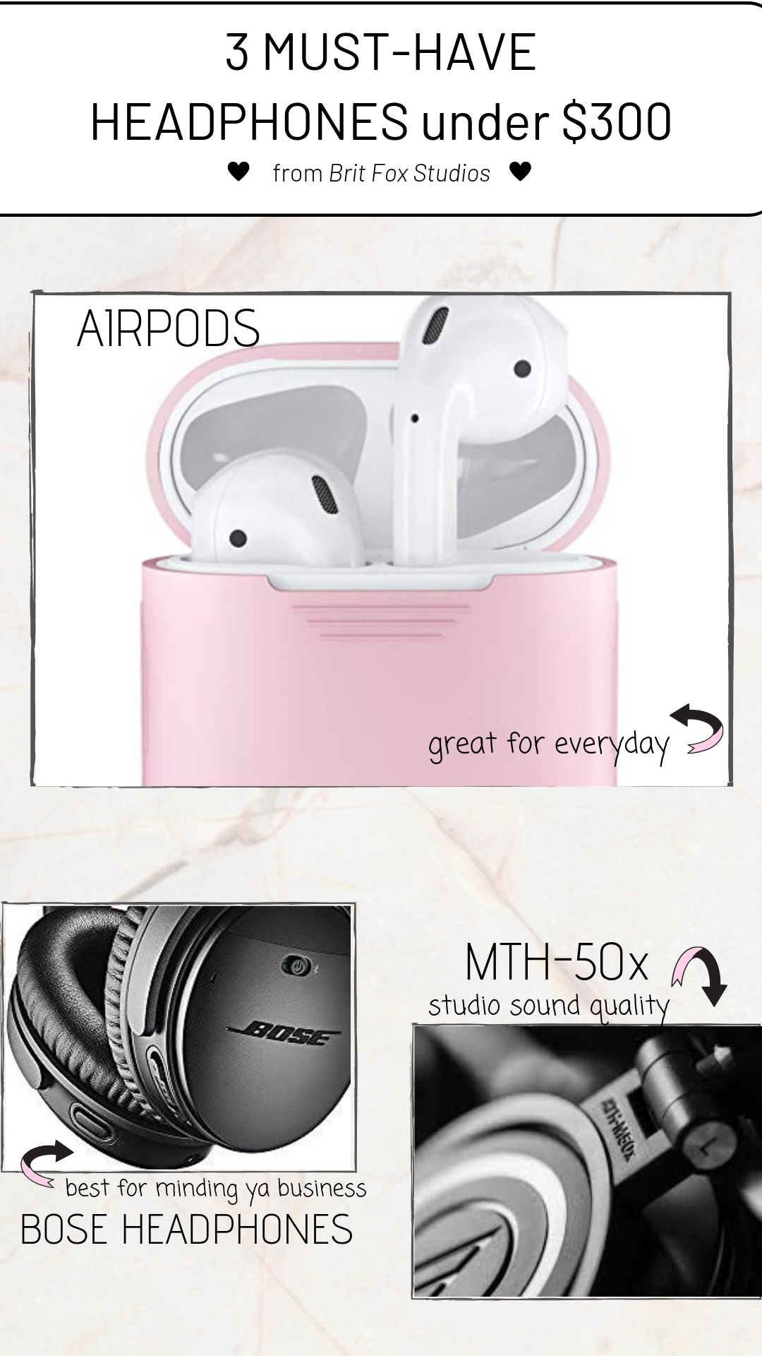 3 Must Have Headphones under 300 graphic (1).png